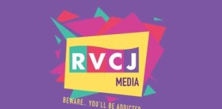 rvcj success journey