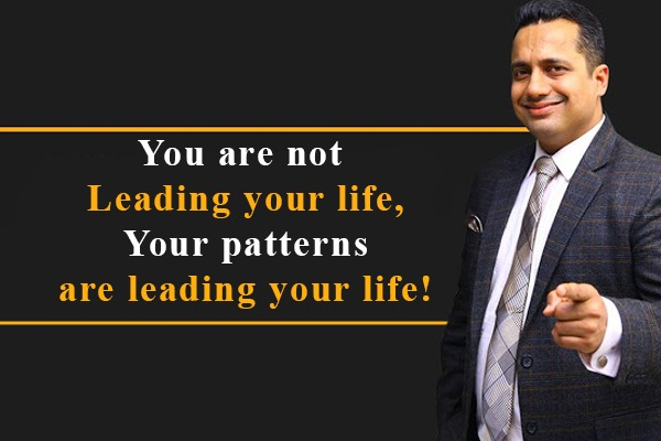 Motivational Quotes Vivek Bindra