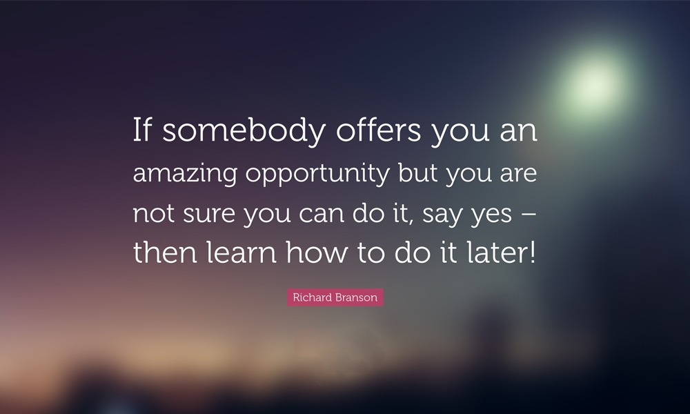 richard branson quotes for life